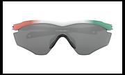 M2 Frame® XL TNP3 - Green Pink Fade
