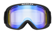 O-Frame® 2.0 PRO XL Snow Goggles - Matte Black / High Intensity Yellow
