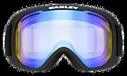 O-Frame® 2.0 PRO XL Snow Goggles - Matte Black