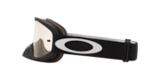 O-Frame® 2.0 PRO MX Goggles - Matte Black