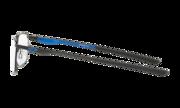 Socket 5.0 Cobalt Collection - Satin Black