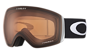Flight Deck™ Snow Goggles