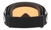 Flight Deck™ XM Snow Goggles - Matte Black / Prizm Snow Persimmon