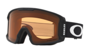 Line Miner™ XM Snow Goggle