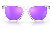 Frogskins® - Polished Clear