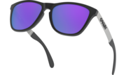 Frogskins™ Mix - Matte Black