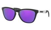 Frogskins™ Mix (Asia Fit)