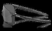 EVZero™ Blades - Matte Black