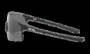 Evzero™ Blades - Matte Black / Prizm Black