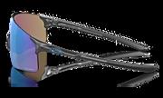 EVZero™ Blades - Steel