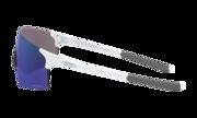 Evzero™ Blades - Matte White / Prizm Jade
