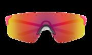 EVZero™ Blades - Matte Neon Pink