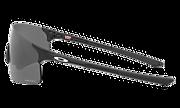 EVZero™ Blades (Asia Fit) - Matte Black