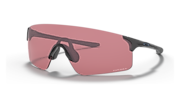 EVZero™ Blades (Asia Fit)