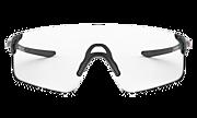 EVZero™ Blades (Asia Fit) - Carbon Fiber