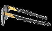 Apparition™ Assen MotoGP™ Limited Edition - Satin Black