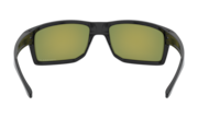 Gibston - Black Ink / Prizm Ruby Polarized
