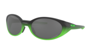 Oakley® Definition Eye Jacket™ Redux