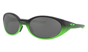 Oakley® Definition Eye Jacket™ Redux