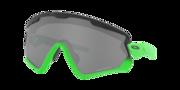 Oakley® Definition Wind Jacket® 2.0