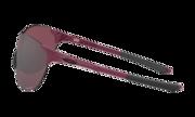 Evzero™ Ascend - Vampirella