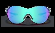 EVZero™ Ascend - Poseidon