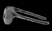 Evzero™ Ascend - Polished Black