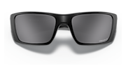 Standard Issue Fuel Cell Tonal Thin Blue Line - Matte Black