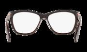 Alias™ Unison Collection - Polished Amethyst / Demo Lens