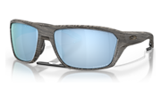prizm deep water polarized