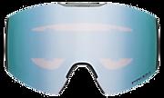 Fall Line XM Snow Goggles - Balsam Grey Camo