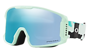 Line Miner™ XM Snow Goggles thumbnail