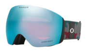 Flight Deck™ Snow Goggle