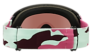 Flight Deck™ XM Snow Goggles - Jasmine Grenache Camo
