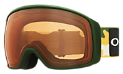 Flight Tracker XL Snow Goggles