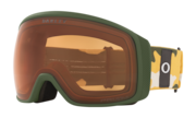 Flight Tracker XL Snow Goggle thumbnail