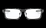 Fuller™ - Satin Black / Demo Lens