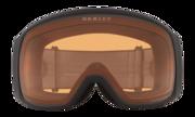 Flight Tracker XL Snow Goggles - Matte Black