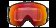 Flight Tracker L Snow Goggles - Matte Black