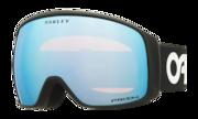 Flight Tracker XL Factory Pilot Snow Goggle thumbnail