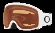Flight Tracker XL Snow Goggle thumbnail
