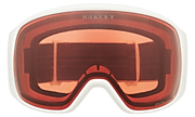 Flight Tracker XL Snow Goggles - Matte White