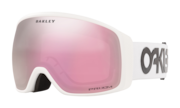 Flight Tracker XL Factory Pilot Snow Goggle