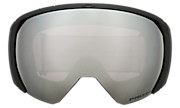 Flight Path XL Snow Goggles - Matte Black