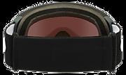 Flight Path XL Snow Goggles - Matte Black