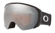 Flight Path XL Snow Goggle