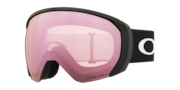 prizm snow hi pink