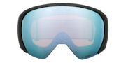 Flight Path L Snow Goggles - Matte Black