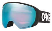 Flight Path XL Factory Pilot Snow Goggles