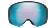 Flight Path XL Snow Goggles - Factory Pilot Black